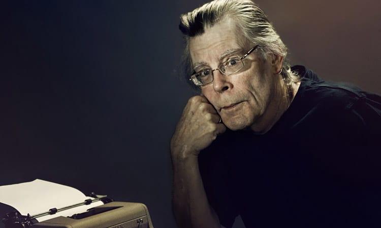 5 filmes para quem é fã (ou não) de Stephen King disponíveis na Netflix