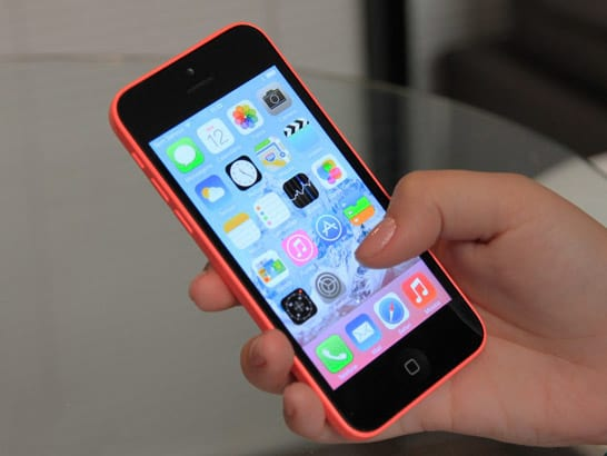 FBI afirma que é impossível desbloquear iPhones mais novos