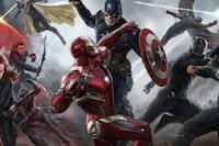 Novo trailer de Capitão América: Guerra Civil mostra o poder do #TeamCap!