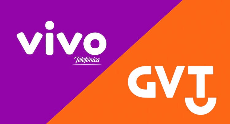Exclusivo: Clientes GVT e Vivo Fibra com contratos firmados até primeiro de abril continuam com internet ilimitada