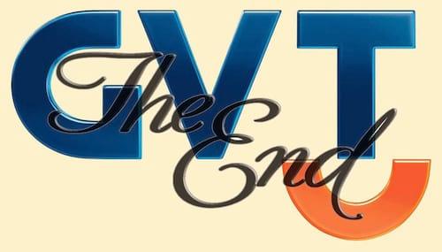 Vivo e GVT: o que vem por aí?