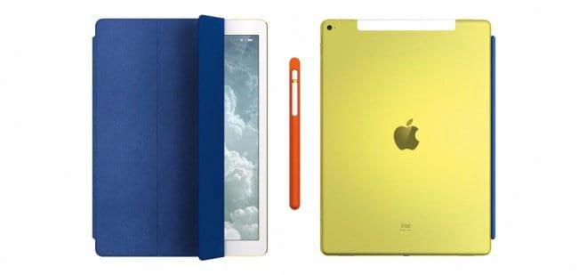 Modelo especial desenvolvido pela Apple especialmente para ser leiloado deverá chegar ao valor de R$ 75 mil.