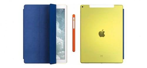Versão especial de iPad Pro será leiloado por até R$ 75 mil