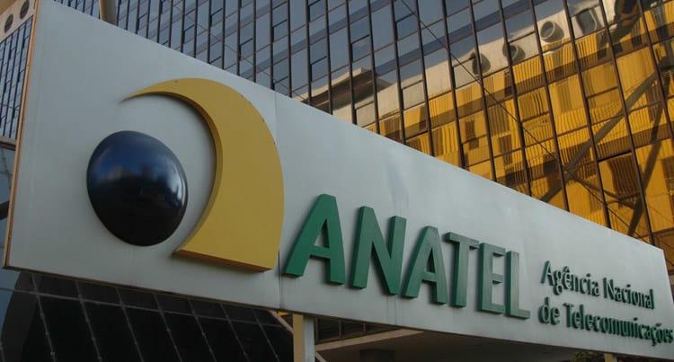 Por determinação da Anatel, franquias limitadas na banda larga fixa estão suspensas por 90 dias