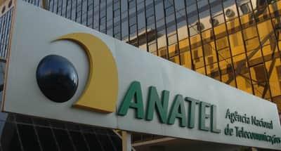 Por determina��o da Anatel, franquias limitadas na banda larga fixa est�o suspensas por 90 dias
