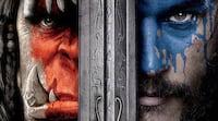 Novo trailer de Warcraft tem cenas de batalha incríveis!
