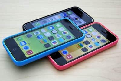 FBI desembolsou mais de US$ 1 milh�o para conseguir desbloquear iPhone
