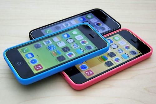 FBI desembolsou mais de US$ 1 milhão para conseguir desbloquear iPhone