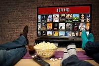 Netflix poderá contar com funcionalidade para uso offline