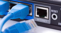 OAB pressiona Anatel para barrar limite de internet banda larga fixa