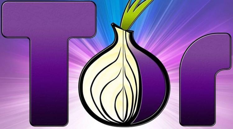 Milhares de usuários no mundo todo utilizam a rede Tor para acessar o Facebook. O sistema é conhecido pela sua discrição e segurança.
