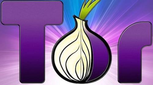 Um milhão de usuários usam por mês a rede Tor para navegar pelo Facebook