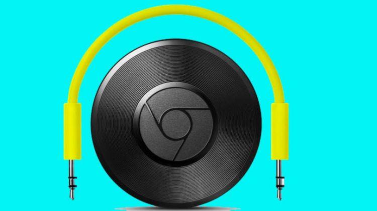 Novos Chromecasts desembarcam no Brasil com preço salgado