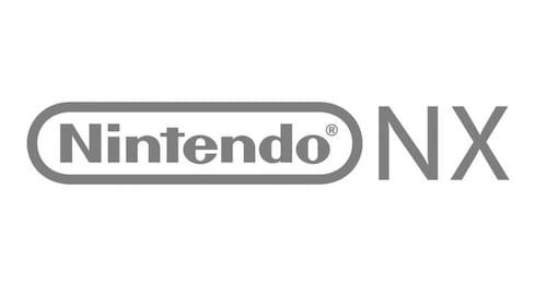 Nintendo NX já tem data para chegar