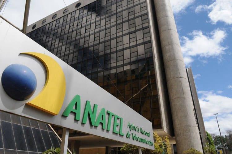 Anatel terá que prestar contas ao Ministério Público Federal