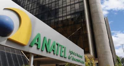 Anatel ter� que prestar contas ao Minist�rio P�blico Federal