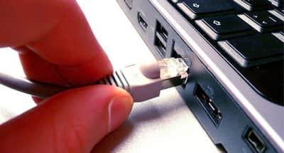 Limite nos planos de internet banda larga fixa ser� debatido em audi�ncia p�blica