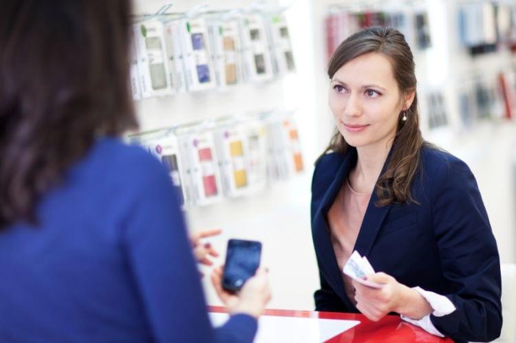 Lei do Bem está de volta e poderá garantir smartphones mais baratos