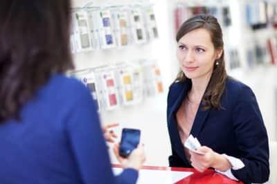 Lei do Bem est� de volta e poder� garantir smartphones mais baratos