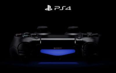 Sony vendeu mais de 40 milh�es do seu PS4
