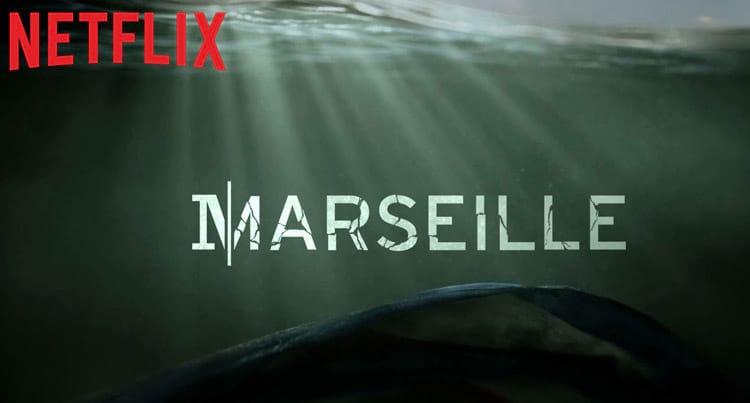 Novidades e lançamentos Netflix da semana (01/05 - 07/05)
