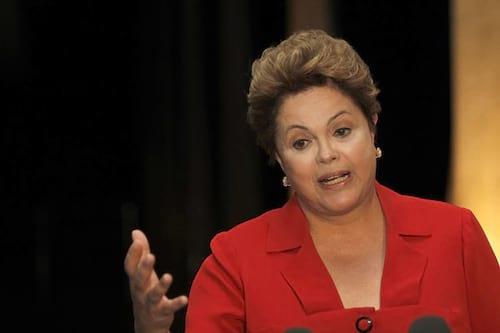 Dilma quer proibir franquias limitadas por meio de decreto