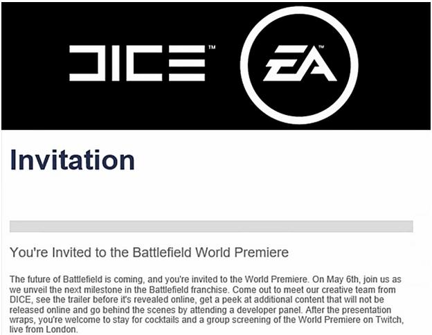 Gamers estão ansiosos para a chegada do novo jogo. Ele será lançado na próxima sexta-feira (6).
