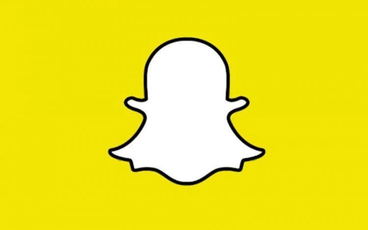 Estagiários do Snapchat faturam alto