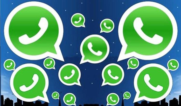 WhatsApp não entrega as informações que a Justiça brasileira pede, entenda o motivo