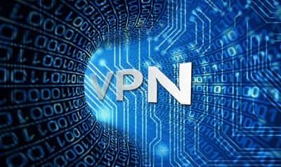 O que � um VPN e quais os riscos do seu uso?