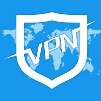 O que é um VPN e quais os riscos do seu uso?