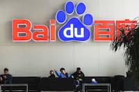 China investiga buscas do Baidu após morte de paciente com câncer