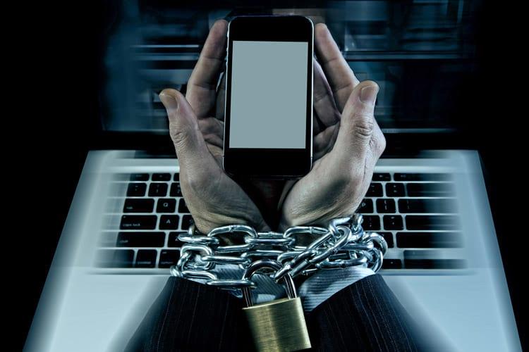 Audiência para debater limitação na internet fixa acontece hoje