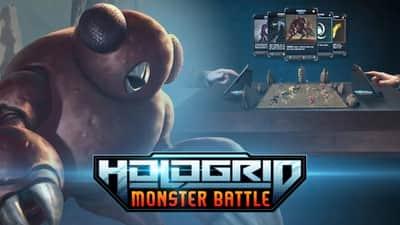 Designer de Star Wars desenvolve jogo hologr�fico