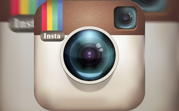 Menino descobre falha no Instagram e recebe 10 mil d�lares