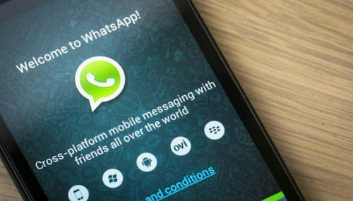 WhatsApp poderá ser novamente bloqueado caso não haja colaboração com a Justiça