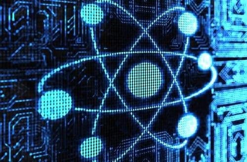 IBM disponibiliza computador quântico para todo o mundo