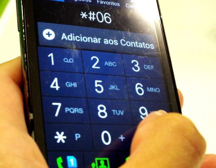 Como bloquear um celular roubado ou perdido?