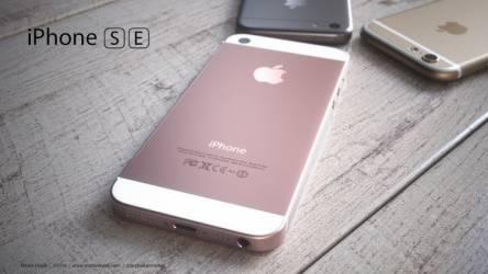 iPhone SE chega 20 de maio ao Brasil custando R$ 2,7 mil