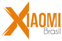 Mesmo com venda em baixa, Xiaomi nega que deixará o Brasil