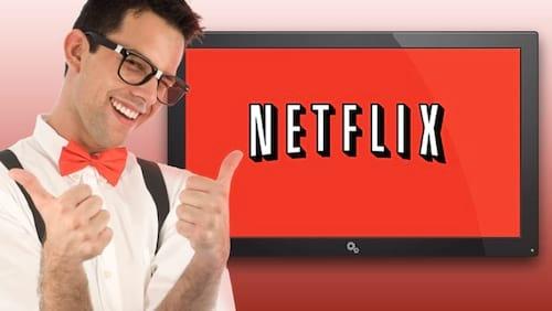 Netflix de graça? Confira o golpe que promete preços especiais