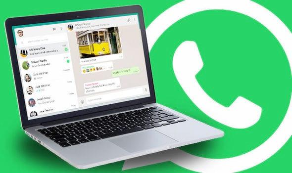 Enfim, Whatsapp ganha app para Windows e Mac
