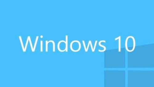 Atualização do Windows 10 permite melhor desempenho em games