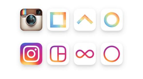 Instagram está de cara nova. Confira as novidades