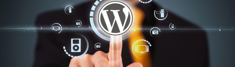 Como um domínio e hospedagem pagos podem ajudar seu blog?