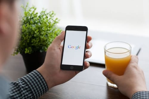 Google Tradutor permite tradução em qualquer app no Android