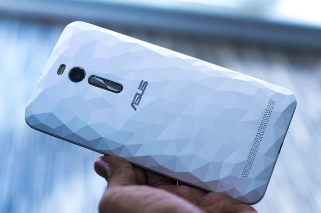 Android 6.0 Marshmallow será disponibilizado para o ASUS Zenfone 2