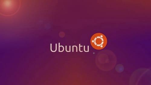 Várias falhas de segurança são encontradas no núcleo Ubuntu