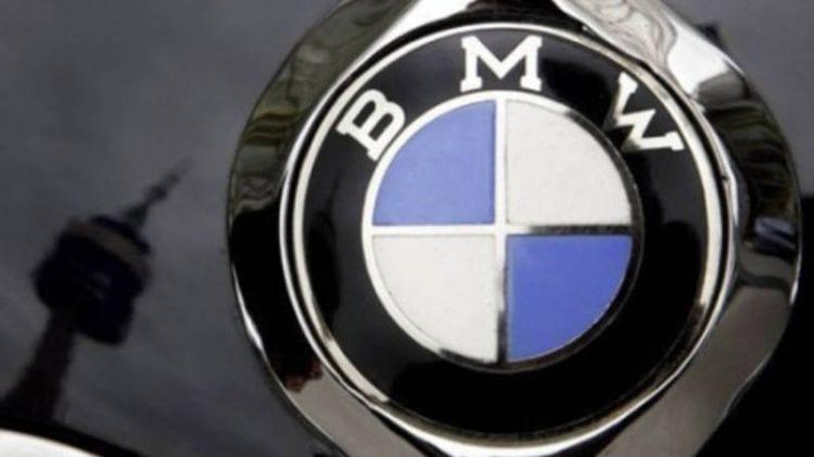 BMW pretende lançar carro elétrico em 2021