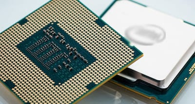 Qual a diferen�a entre CPU e GPU?